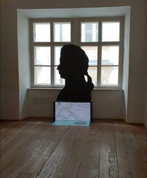 WienGo ✅ ➡️ LINK IN BIO Archiv 2019 @mozarthausvienna _________________ #WienGo #mozarthaus #mozart #museumslover #wienistanders #lockdown @stadtwien...