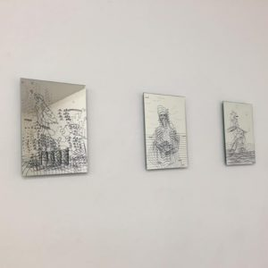 #constantinluser #contemporaryart #kunst #artlover #greatartist #artcollector #modernart #dailyarts #instadaily #konzeptkunst #conceptualart #instadaily #art #abstraktart #artconsultant