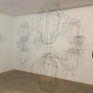 #constantinluser #contemporaryart #kunst #artlover #greatartist #artcollector #modernart #livingwithart #dailyarts #konzeptkunst #conceptualart #instdaily #art ...