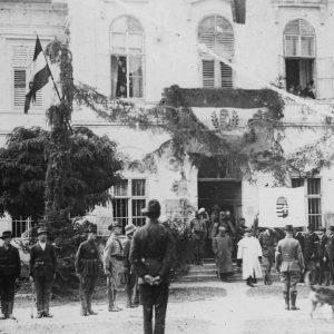 Happy Birthday, Burgenland! 🎂 Heute vor genau 100 Jahren kam das Burgenland als ...