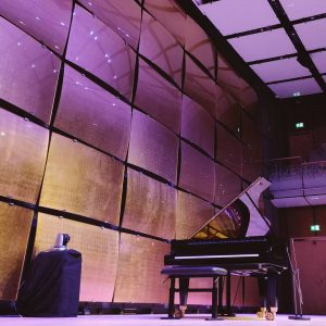 🌟 #musikverein @musikverein.wien @mdwwien #vienna #recording #recordingengineer #musicstudio #audioengineer #marinegrau #audioengineering #meinmusikverein #instamusic #musiclover #concerthall #liverecording #piano...