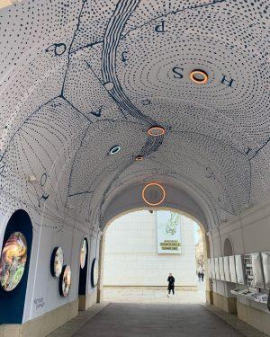 Museumsquartier#wien#vienna #farbebewegt #museumsquartier #touristinmyowncity