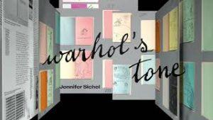 mumok insider: Jennifer Sichel