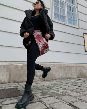 Jumping into 2021 ✨ #dailyoutfitideas #ootdfashion #vienna #wienliebe #fashionaddict