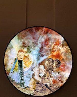. 📍 MQ MuseumsQuartier - 7. Bezirk Wien . #mq #appleiphone11pro #wien #vienna_city #viennagram #museumsquartier #wienerkunst #museum...