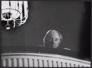 🎊Happy Birthday #FromOurArchives 🥳 Thomas Bernhard was #bornonthisday – on 9 February 1931 ...