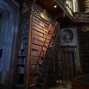 📍Österreichische Nationalbibliothek, Wien 🇦🇹 #travel#Vienna#austria#nationallibrary#reisen#nationalbibliothek#Wien#österreich Österreichische Nationalbibliothek