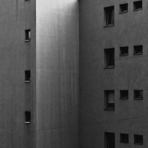 Alza un muro #instadaily #instagram #instagood #photography #vienna #austria #igersvienna #blackandwhite #blackandwhitephotography #peoplephotography ...