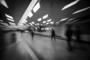 #karlsplatz #passage #wien #vienna #vienna_city #vienne #schwarzweiss #blackandwhite #zoomeffects #zoomeffekt #nikond610 #nikon #nikonvienna ...