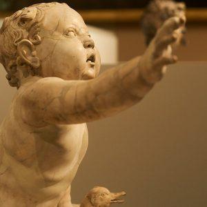 Wer war schon im Ephesos Museum? Ich wusste gar nicht welches Kleinod da neben der Nationalbibliothek ist!...