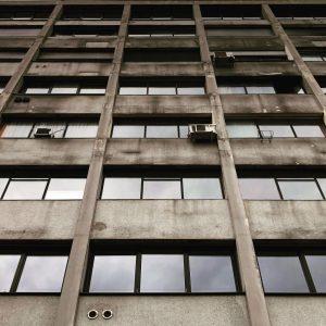 Almost Manila. Schwedenplatz, Innere Stadt, Vienna. @philopolist @almosttimbuktu #editionkorrespondenzen #almost #almostthere #city #cityphotography ...