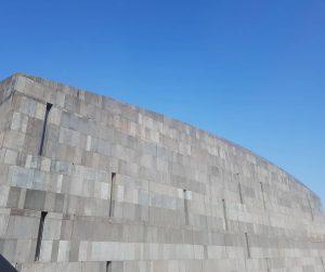 #Vienna, #Wien, Museum of modern Art