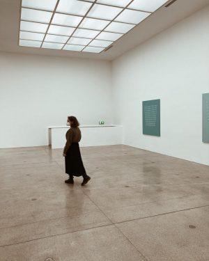 Tess Jaray - Return to Vienna: The Paintings of Tess Jaray 🔵 . ...