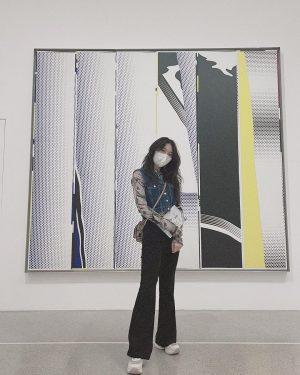 👀 #mumok #mumokwien mumok - Museum moderner Kunst Wien