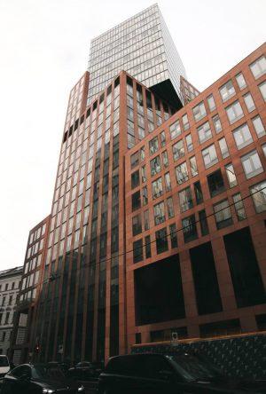 Chin up! . . . . . . . . . #architectural #wienerzentralfriedhof #architexture #citylife #wienliebe #bestbuildings...