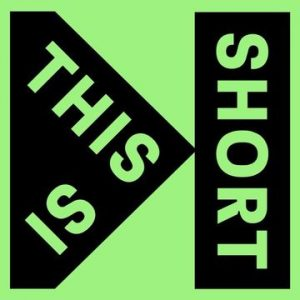 4 Short Film Festivals, 300+ Short Films, 1 Access ▶️ THIS IS SHORT ...