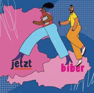🌶️ Wir machen jetzt Deutschland scharf 🌶️Während Tirol und Bayern hart an der ...