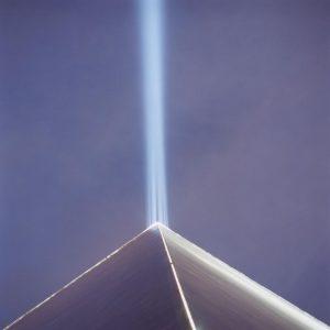 Illuminance by Rinko Kawauchi: new exhibition and #lumen zine from today in the ...