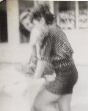 Miroslav Tichy. Works by the Czech artist #MiroslavTichy (1926 - 2011) are repeatedly auctioned at Dorotheum, including...