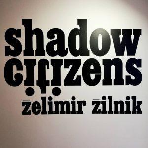 Shadow Citizens 2021 #zelimirzilnik #želimiržilnik #kunsthallewien #shadowcitizens #GEFF #museumsquartier #basslinekontour Kunsthalle Wien