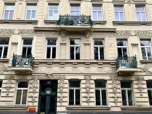 #architecture #Vienna #Wien Türkenschanzpark