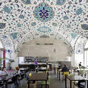 2021 Pritzker Prize for Lacaton & Vassal ❤ #Repost @architekturzentrum_wien with @repostsaveapp ・・・ ...