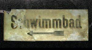 Das Beatrixbad: einst stadtbekannt, dann vergessen! Das Bad wurde 1890 in einem prächtigen Gebäude Ecke Beatrixgasse/Linke Bahngasse...