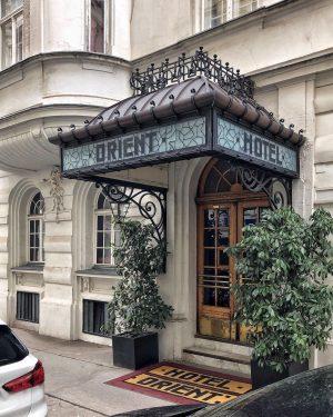 Almost Paris (France) #AlmostWeltreise #wienmuseum @wienmuseum #igersaustria #igersvienna