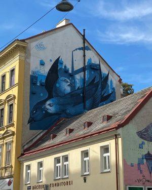 🐦 🦅 . . . . . . @crazy_mister_sketch #graffiti #streetart #art #graffitiart #urbanart #graff #graffitiporn #spraypaint...