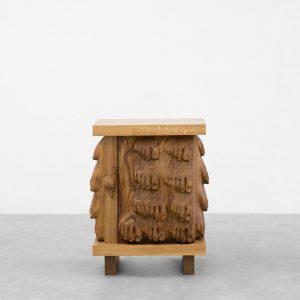 Daniel Dewar & Grégory Gicquel Solo exhibition Secession (@viennasecession) Vienna, AT 26.03.2021–20.06.2021 Images: ...