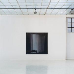 Rafał Bujnowski - Current Works on view at @georgkarglfinearts until 8 May, 2021. ...
