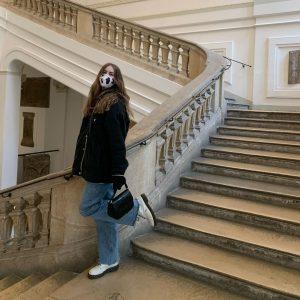 #nationalbibliothek ✨ Österreichische Nationalbibliothek