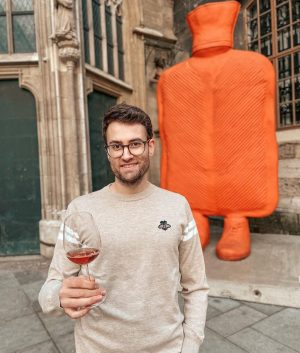 Is rosé a serious wine? 🍷 Some love it, some don't, however, rosé wines are really a...
