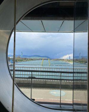 Donauinsel #donauinsel #Österreich #wien #vienna #austria bestofvienna #bestofaustria Donauinsel