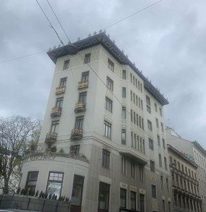 #vienna #wien #austria #österreich #cityvienna #vienna_austria #myvienna #viennanow #viennaaustria #viennagoforit #viennablogger #viennaonly #viennacity ...