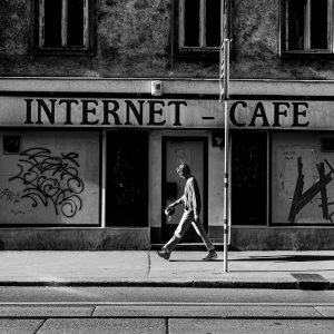 Modern times in #Vienna #Wien 16. Bezirk, Ottakring