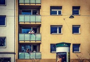 Landstraßer Gürtel, Wien #vienna #wien #österreich #austria #viennaisdifferent #wienistanders #meinwien #viennaisdifferent #wienmeinestadt #viennaNow #viennagoforit #naturinthecity #wienstagram #vienna_go...