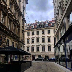🤍#vienna #vienna_city #wien #wienermoderne #wiederdonnerstag #spring #streetstyle #photography #photoshoot #photooftheday #picoftheday #instagram #instagood #europe #eu #streetphotography #photographer...