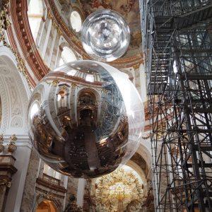 Karlskirche, Vienna 📷#karlskirche #vienna #photography #photooftheday #travelgram #travel #citytrip #travelphotography #instaphoto #wanderlust #olympusphotography #travelpic #throwback #instaphotography #architecturetrip...