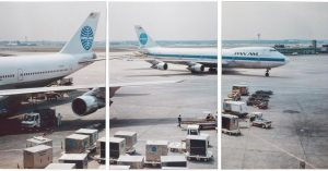 'Airport', Peter Fischli / David Weiss. Peter Fischli and David Weiss, were an ...