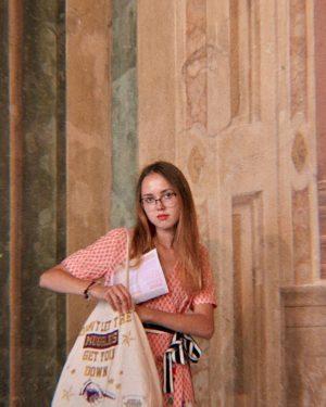 𝘥𝘰𝘯'𝘵 𝘭𝘦𝘵 𝘵𝘩𝘦 𝘮𝘶𝘨𝘨𝘭𝘦𝘴 𝘨𝘦𝘵 𝘺𝘰𝘶 𝘥𝘰𝘸𝘯 ✨👇🏻🔮 Belvedere Museum