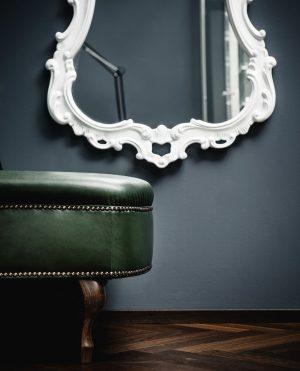 Giving you all the details. 🔎 #interiorgoals #interiorinspo   #grandferdinand #grandetage #boutiquehotel ...