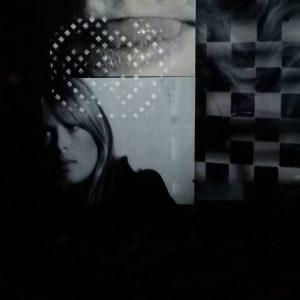 #mumok #andywarhol mumok - Museum moderner Kunst Wien