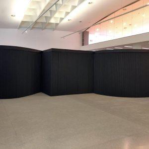 Oldenburg オルデンバーグ ヤバイです mumok - Museum moderner Kunst Wien