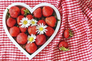 Wir wünschen allen einen schönen Muttertag! 💐 #cafetirolerhof #tirolerhof #wien #vienna #österreich #austria ...