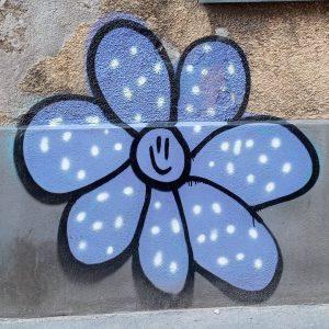 #smileys #emoticons #iseefaces #doyouseefaces #iseefacestoo #facogram #thingswithfaces #pareidolie #pareidolia #wien #vienna #wienliebe #igersvienna ...