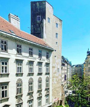 Joseph Kornhäusl war der bedeutendste österreichische Architekt des Klassizismus, ein vielbeschäftigter Mann. Obwohl ...