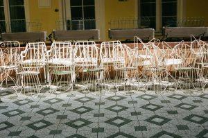 see you soon #ambrillantengrund Hotel am Brillantengrund