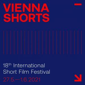 🎹 SAVE THE DATE: Vienna Shorts 27.05. - 1.06. Die 18. Ausgabe des internationalen Kurzfilmfestivals VIENNA SHORTS...