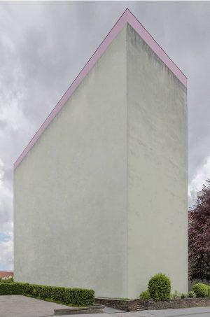 . . . . #architecture #archiporn #architecturephotography #ilovearchitecture #architecturaldigest #architectural #architektur #architekturfotografie #arquitetura #architettura #archdaily #instaarchitecture #instaarch...